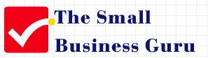 Small Business Marketing – The Small Business Guru