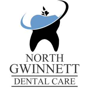 North Gwinnett Dental Care
