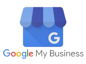What is Google My Business Page - GMB?