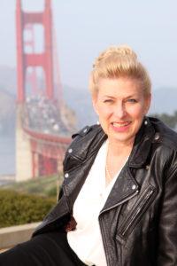 Angela Dunz, Director of Training at Vengresso,
