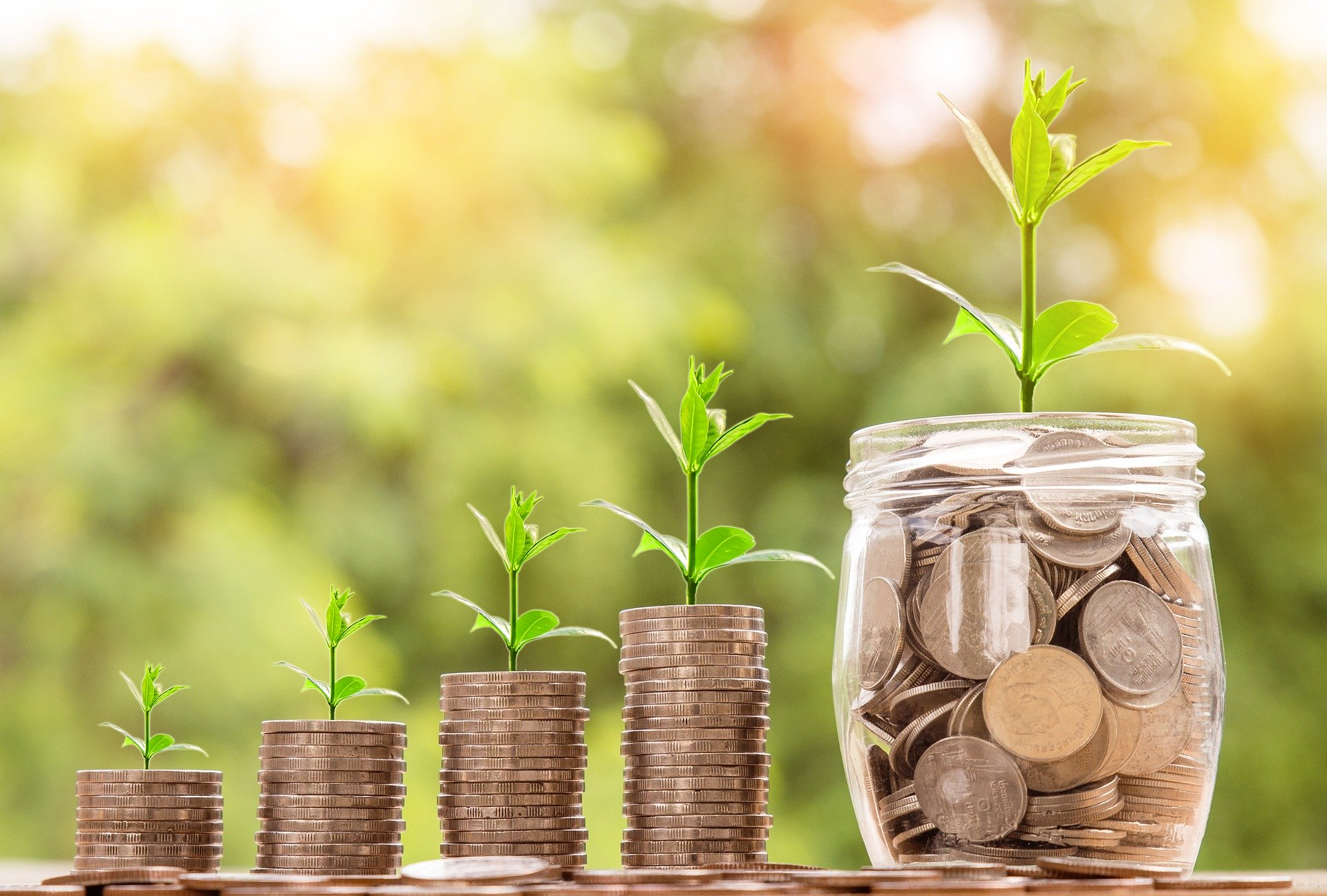 Get More Business Podcast Making Deposits into Your Value Bank