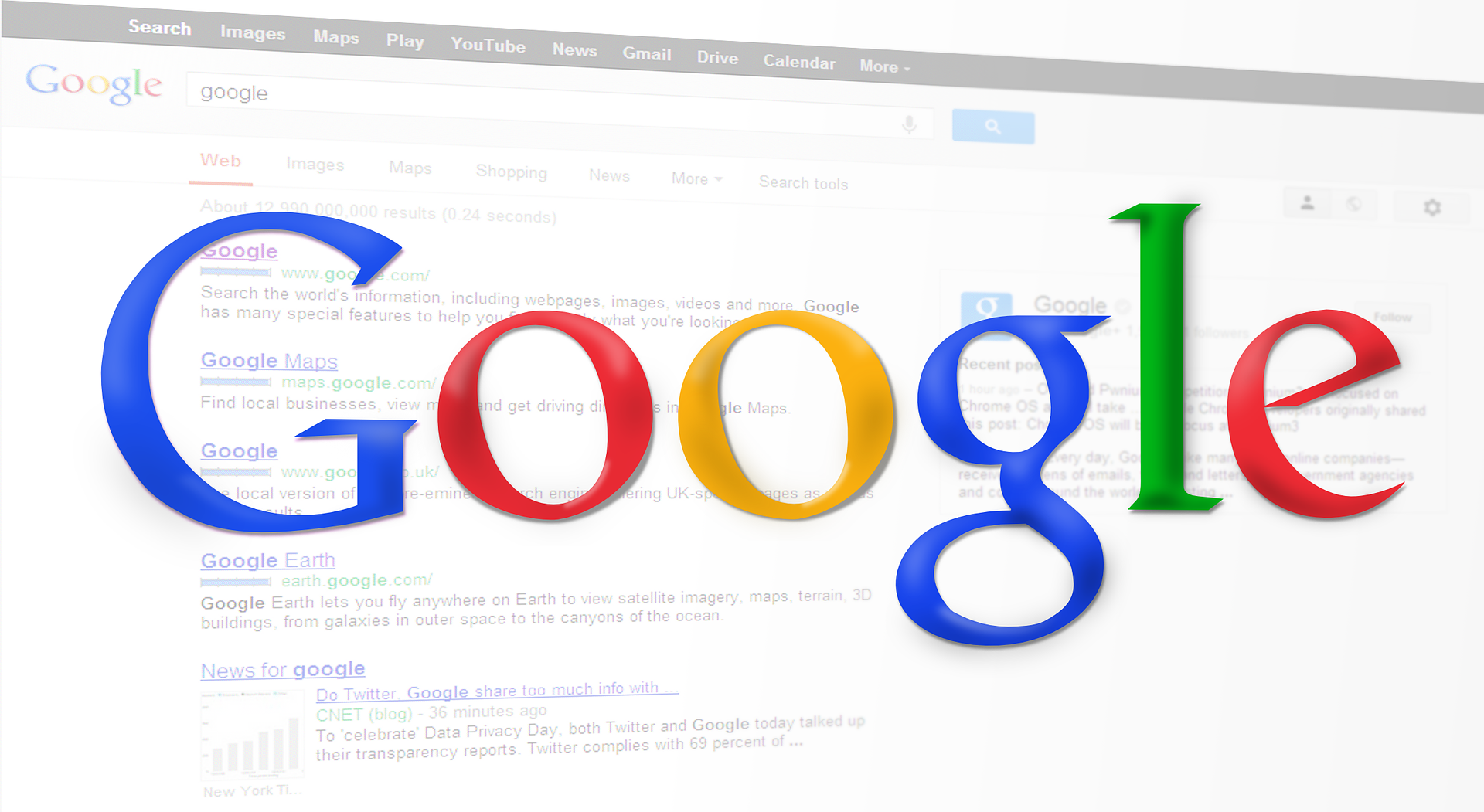 Does Search Engine Optimization Work?